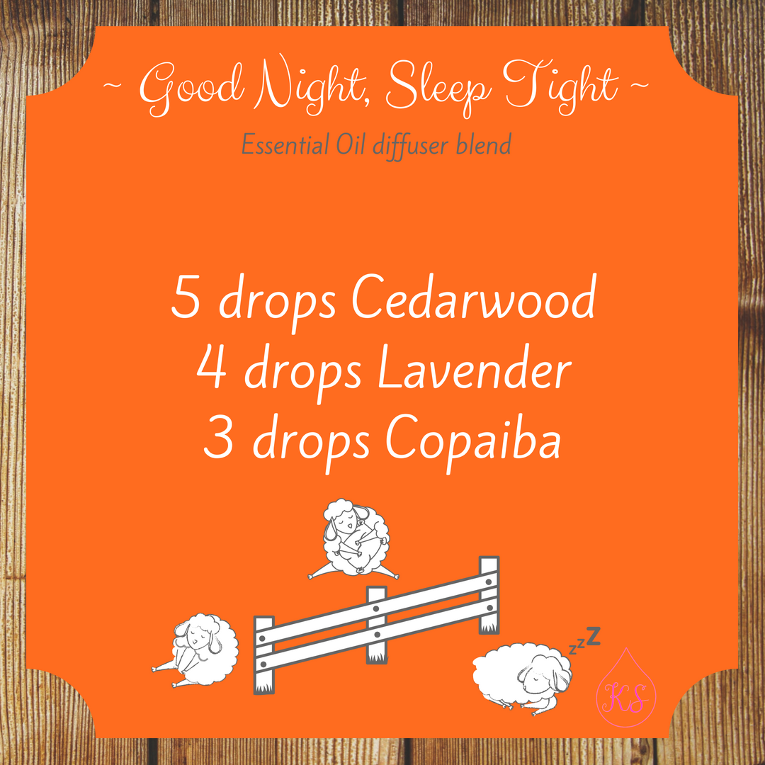 cedarwood-diffuser-blend-sleep-aid