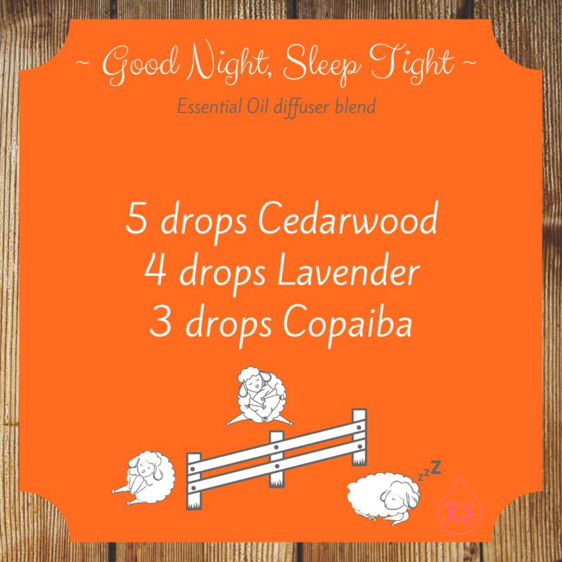 cedarwood-diffuser-blend-sleep-aid