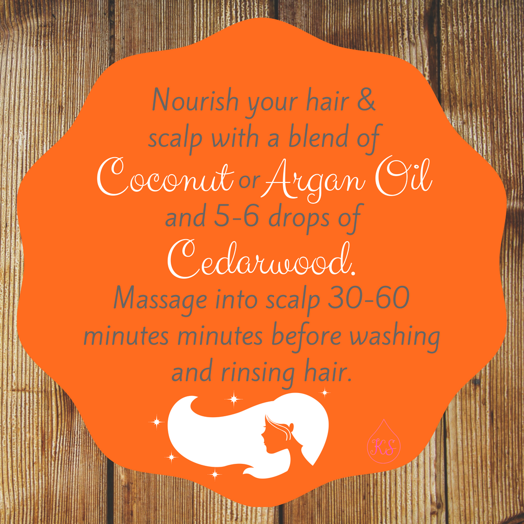 cedarwood-hair-growth