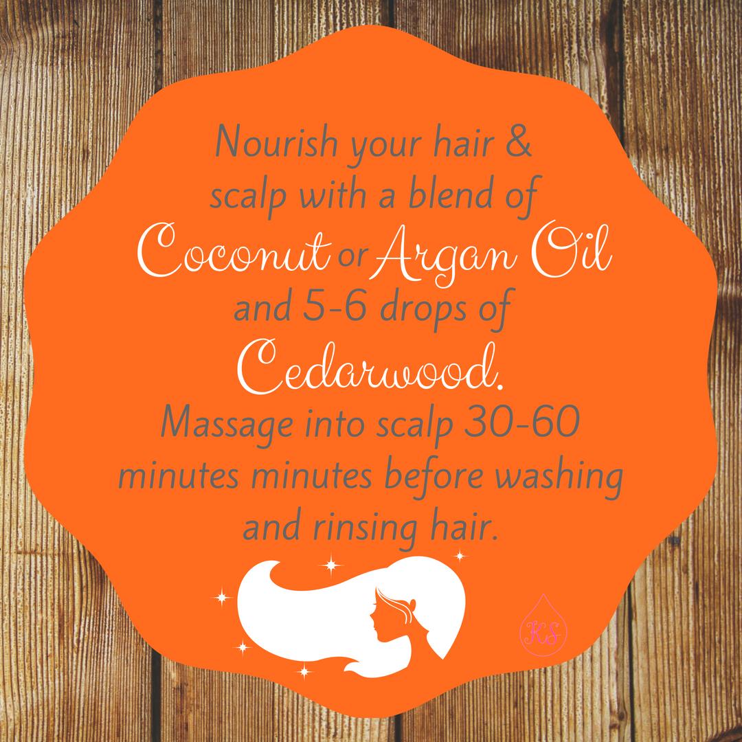 cedarwood-hair-growth