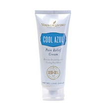 cool-azul-pain-relief-cream