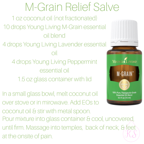 m-grain-relief-salve