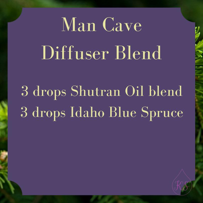 man-cave-diffuser-blend-shutran