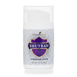 shutran-aftershave-lotion