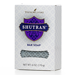 shutran-3-in-1-body-wash