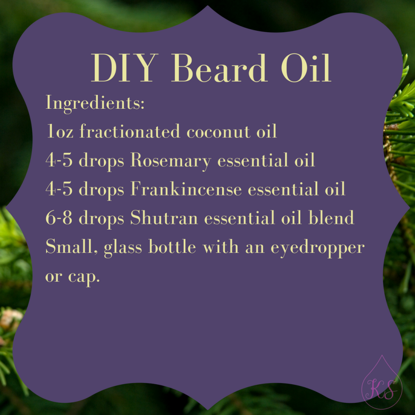 diy-beard-oil-with-shutran