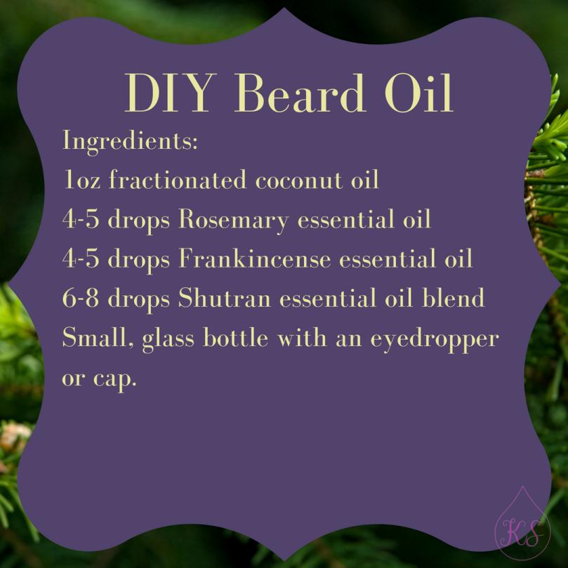 diy-beard-oil-with-shutran