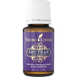 shutran-essential-oil