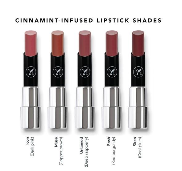 Savvy-minerals-cinnamint-lipstick