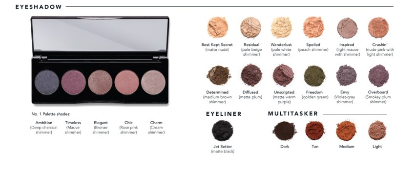 Savvy-minerals-eyeshadow