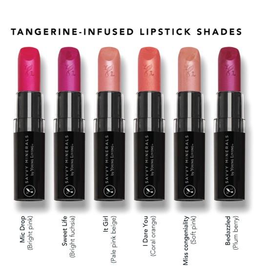savvy-minerals-tangerine-lipstick
