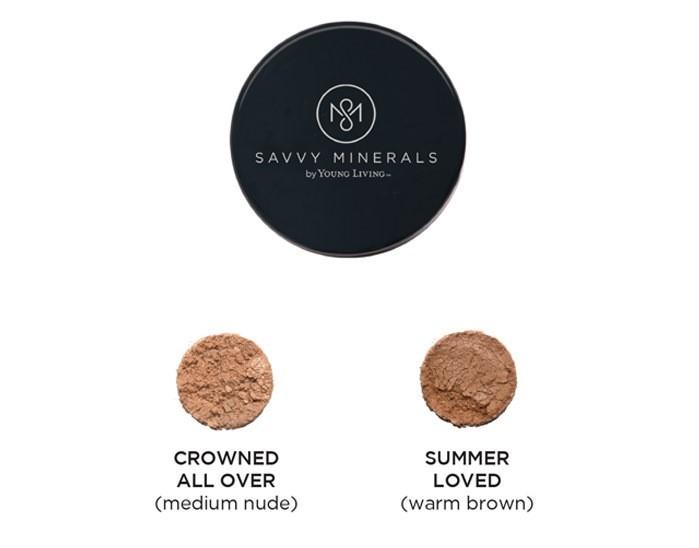 Savvy-minerals-bronzer