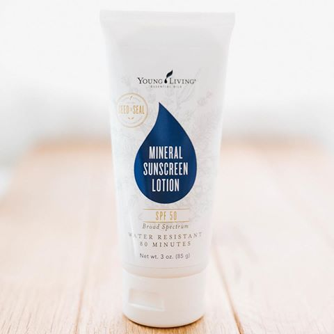 young-living-sunscreen
