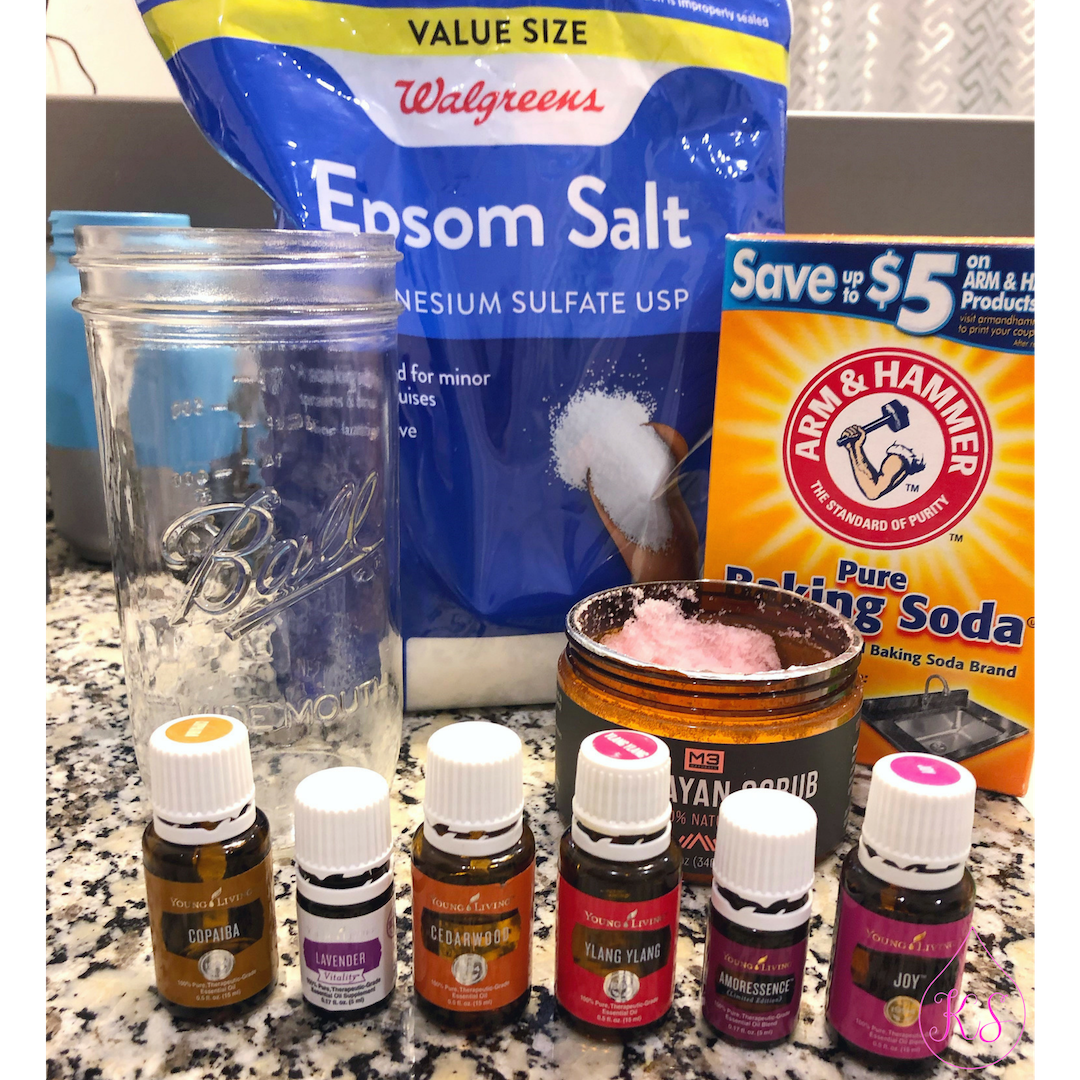 homemade-bath-salts-with-essential-oils